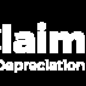 WeClaim-Logo